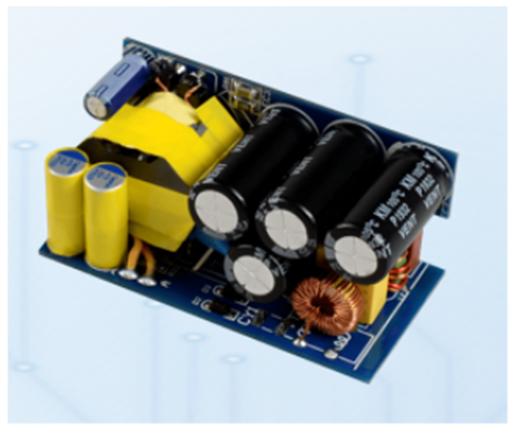 大�大友尚集�F推�i基于ON Semiconductor�a品的65W PD�源�m配器���