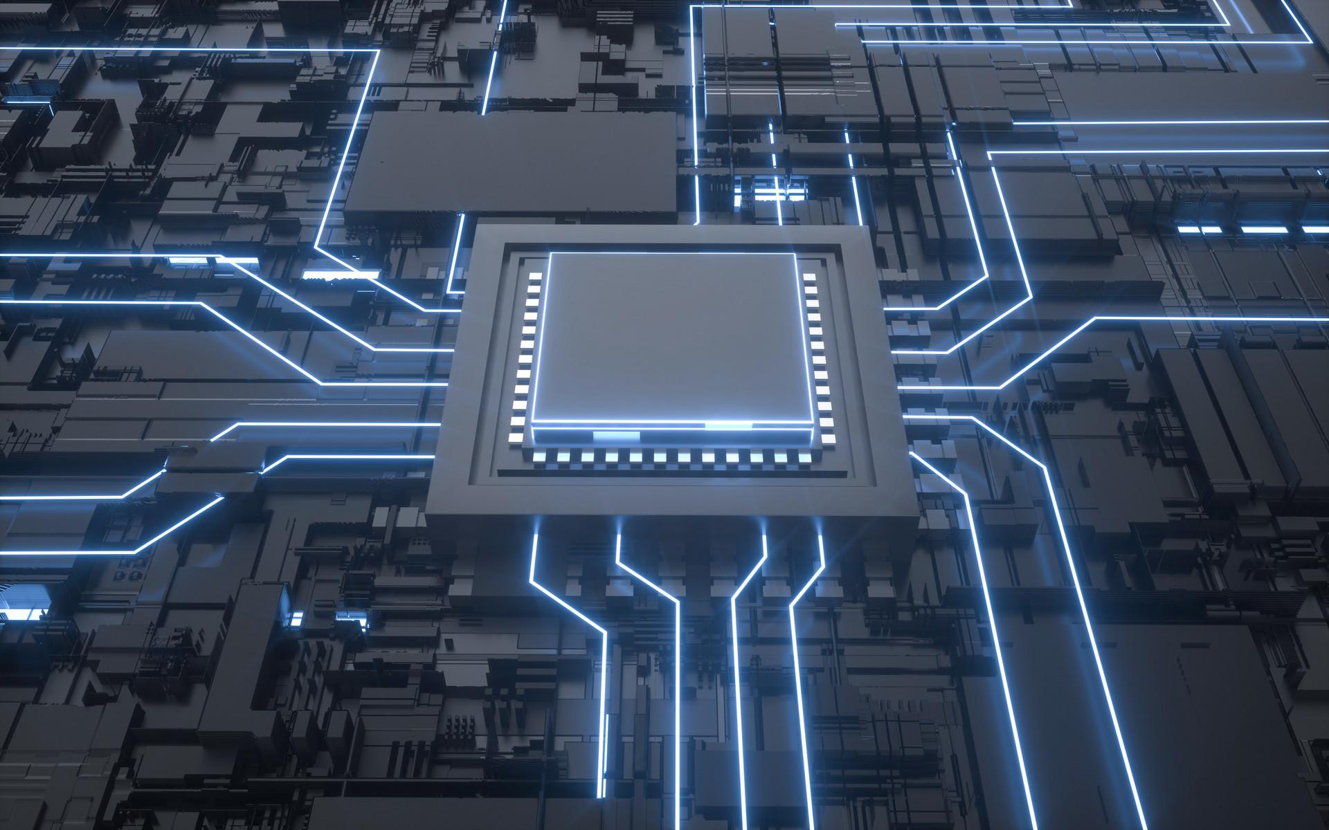 �芯最新推出ES8398音�lCODEC芯片改善ES8388底噪���}技�g支持