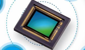 思特威科技发布首款针对物联网应用的CMOS图像传感器龙8国际