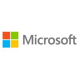 微软举办Build 2020:推出Azure超级计算机等系列新品