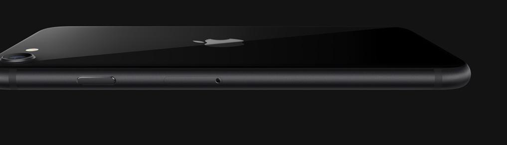 重磅:苹果公司进一步与中国脱钩:将iPhone等生产线转移到越南和印度