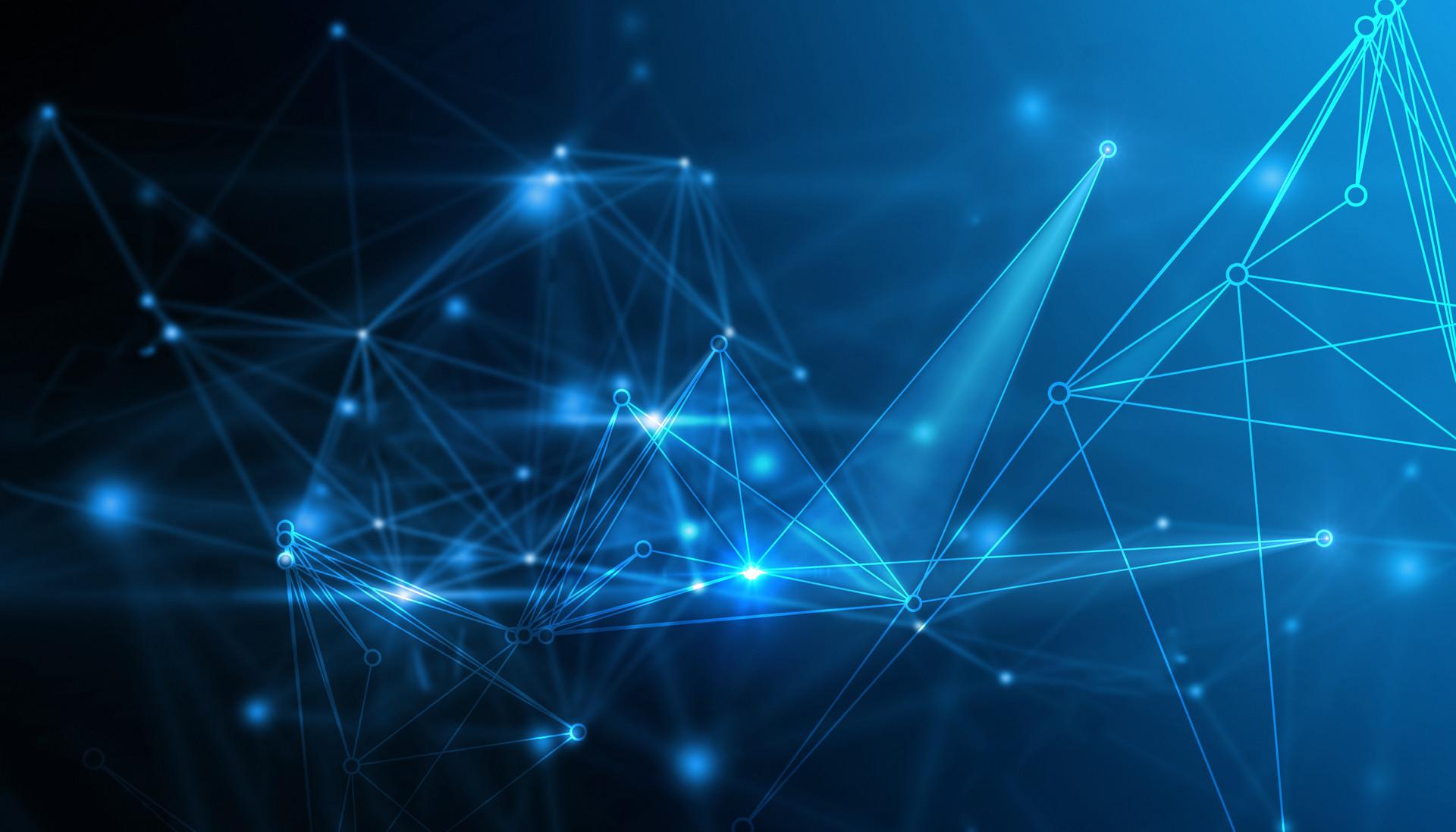 华为:2020年将成为智能滨笔网络全面商用的元年