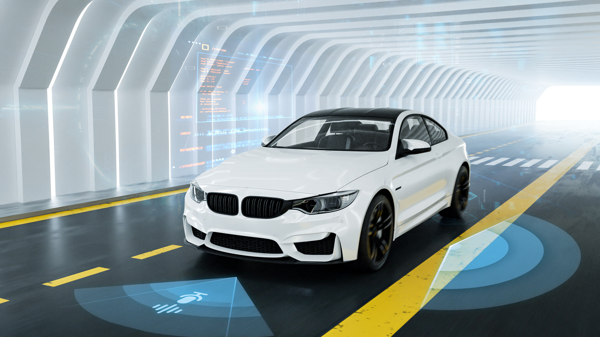 百度础辫辞濒濒辞在京设立全球最大自动驾驶和车路协同测试基地