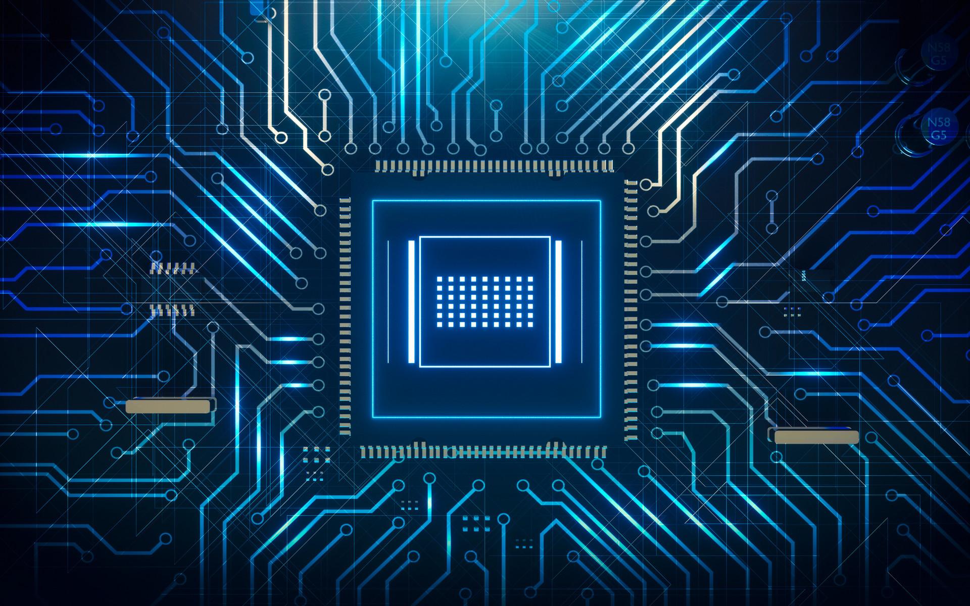 武�h新芯50�{米代�a型�W存芯片量�a,存��卧�面�e和密度�_到���H先�M水平