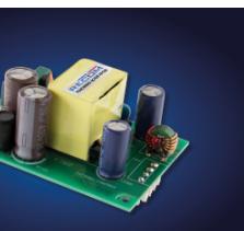 RECOM推出RACM60-K系列60W AC/DC�源