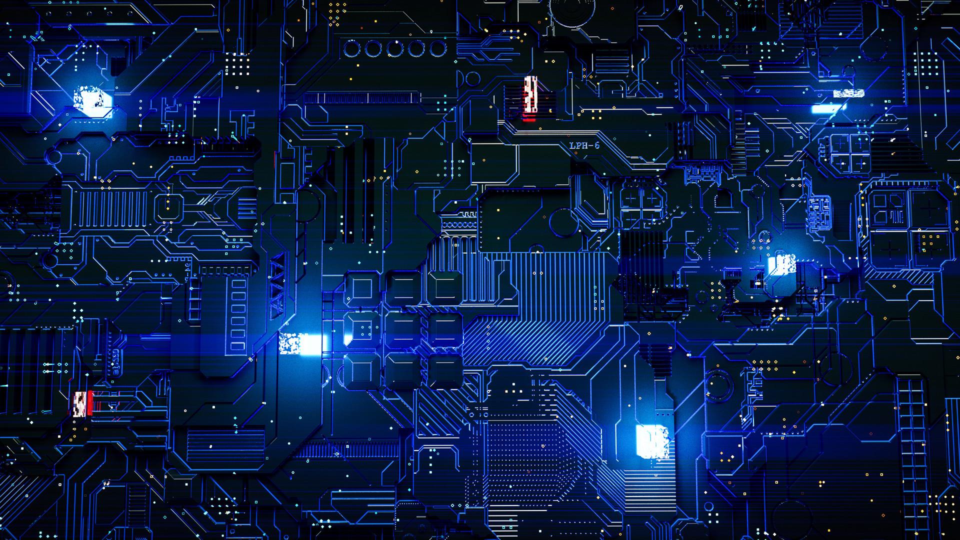 紫光安全芯获得全球最高等级认证
