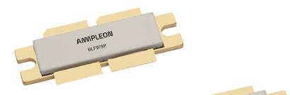 """埃赋隆推出""""突破性"""" Si LDMOS器件,在VHF和UHF应用中效率达到80%"""