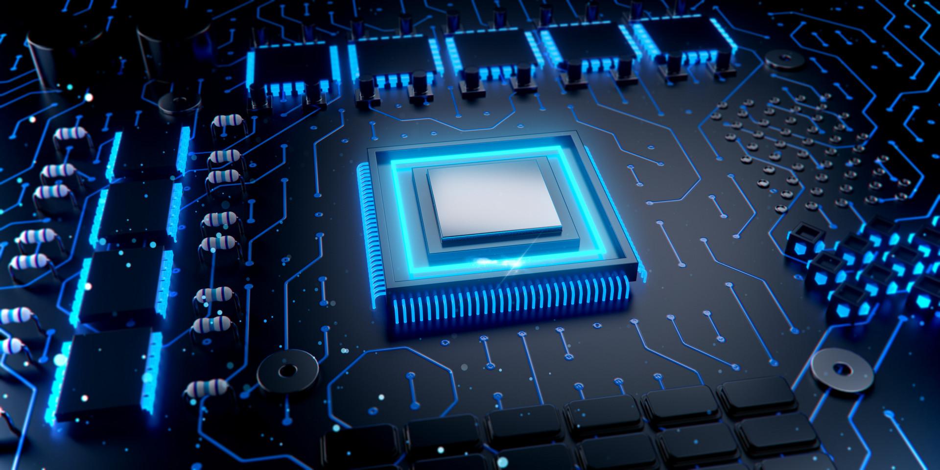 替代英特尔PC芯片两年过渡期 苹果走向全产品芯片自研