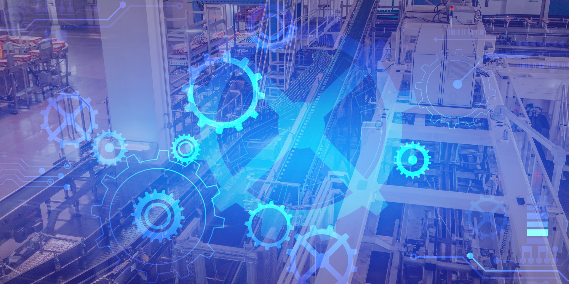 "5G新标准补齐""能力三角"" 工业互联网加速启动"