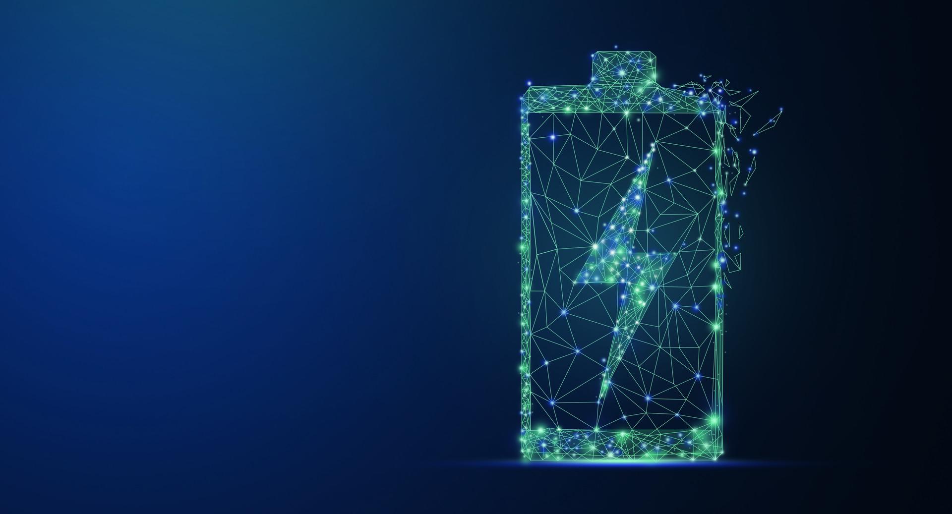 晋能科技异质结二期投产 首片HJT M6电池下线