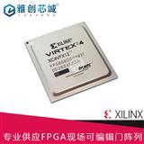 XC4VSX55-11FF1148I
