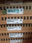 西门子G120 功率模块6SL3224-0XE41-3UA0