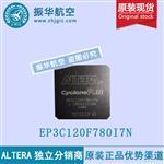EP3C120F780I7N