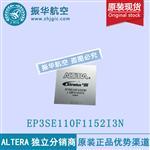 EP3SE110F1152I3N