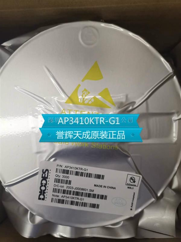 AP3410KTR-G1