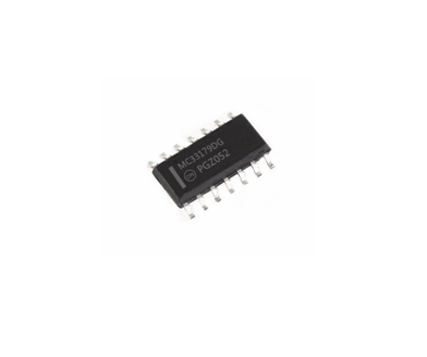 MC33179DR2G
