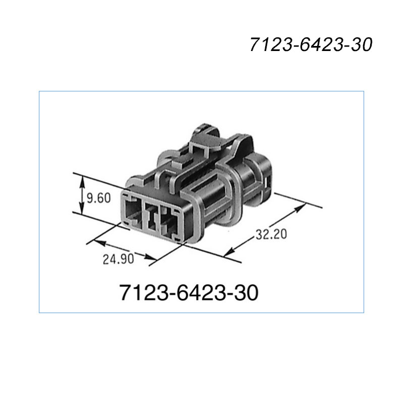 7123-6423-30