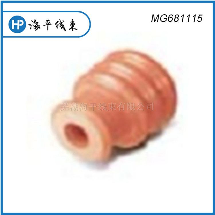 MG681115