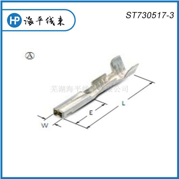 ST730517-3