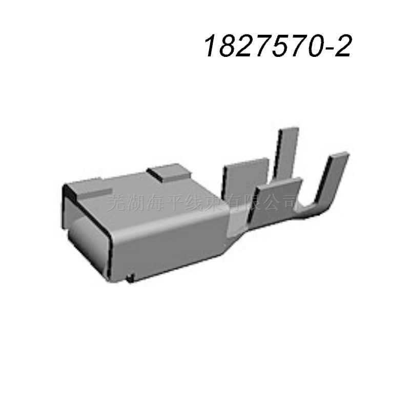 1827570-2