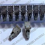 光纤收发器 V-LINK VERTICAL
