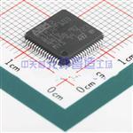 ST(意法半导体) STM32F103RCT6 现货正品STM32F103RCT6
