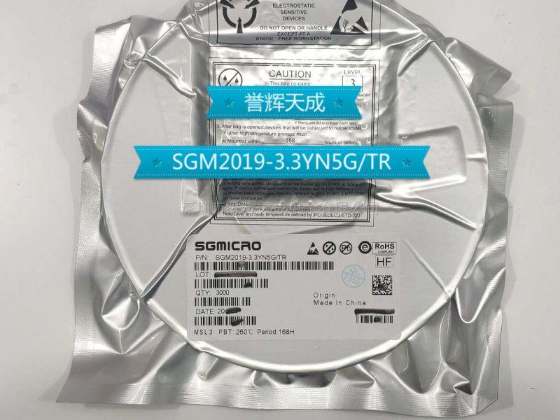 SGM2019-3.3YN5G/TR