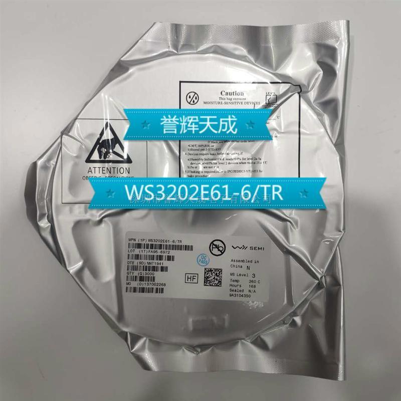 WS3202E61-6/TR