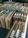 回收西门子S120电机模块6SL3120-1TE21-0AA4