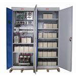 EPS应急电源55KW消防照明30-120分钟可选