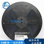 HRPF89165BTB-A