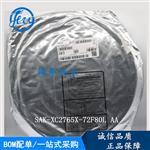 SAK-XC2765X-72F80L AA