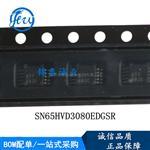 SN65HVD3080EDGSR