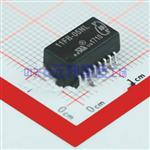 网口变压器 11FB-05NL,现货原装库存