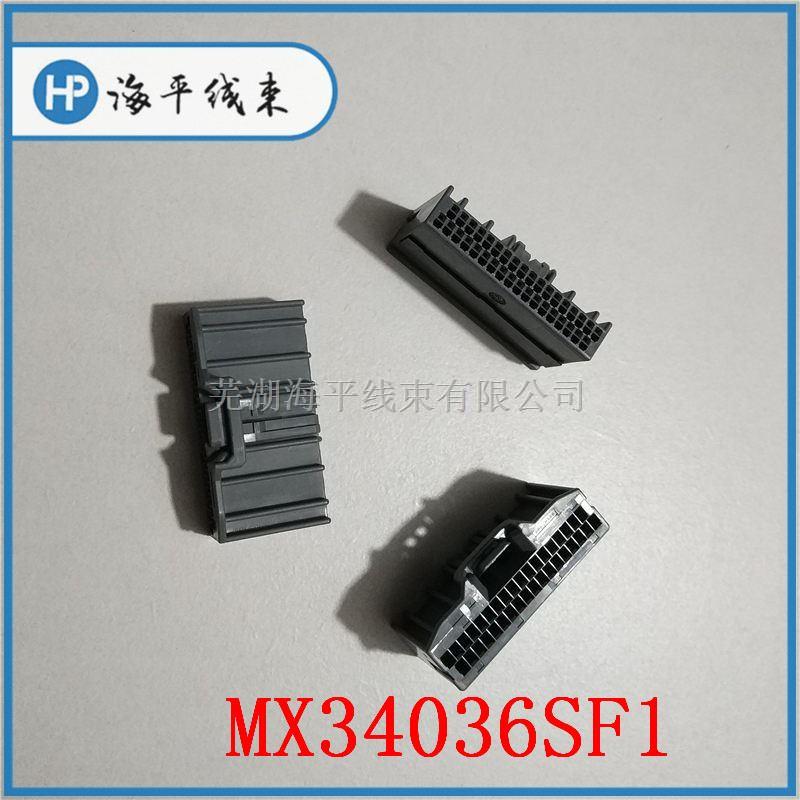 MX34036SF1