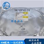 SKY13741-11