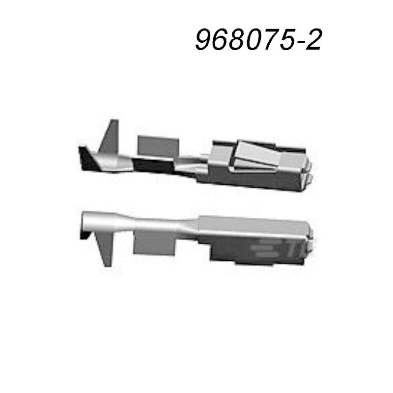 968075-2