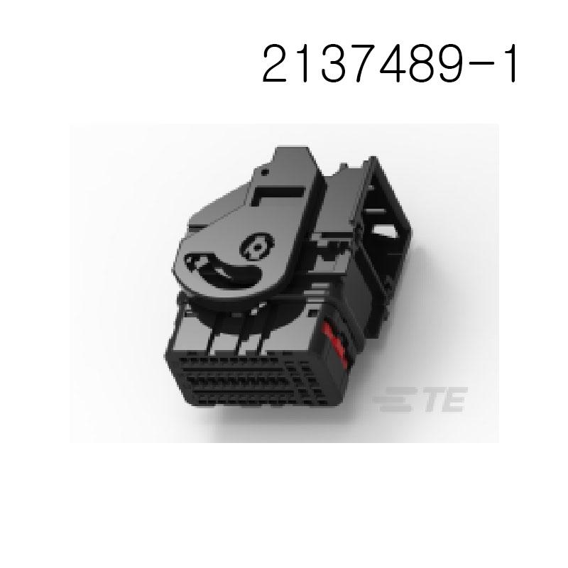 2137489-1