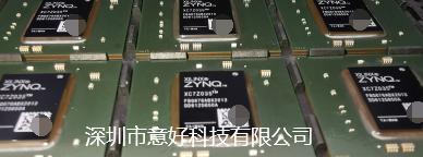 XC7Z035-L2FBG676I
