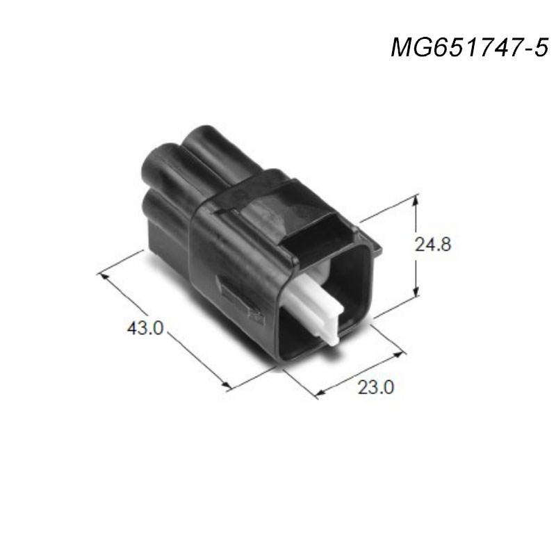 MG651747-5