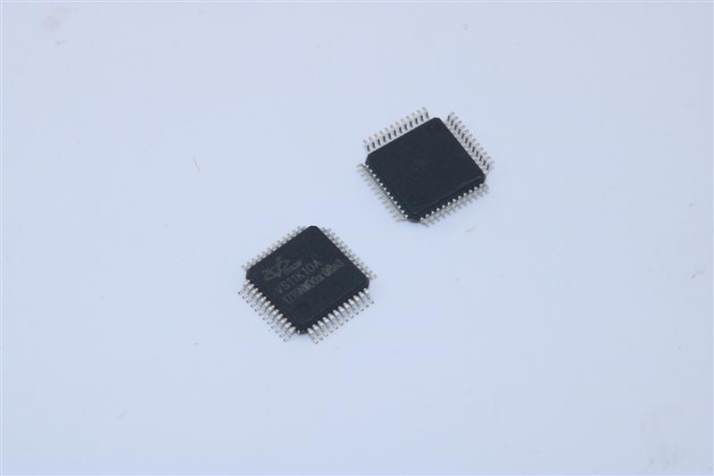VS11K10A