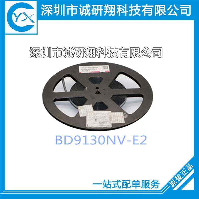 BD9130NV-E2