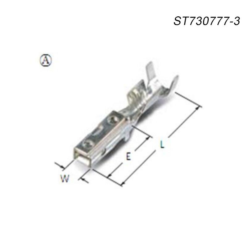 ST730777-3