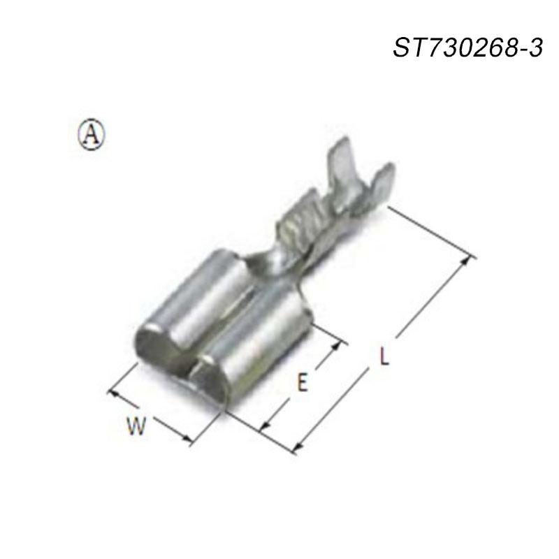 ST730268-3