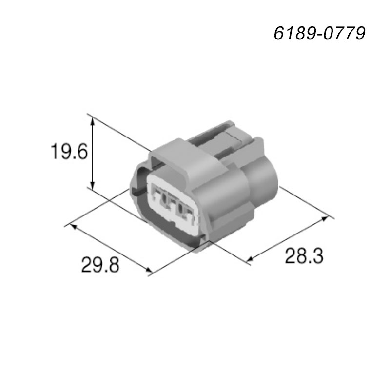 6189-0779(6189-7471)