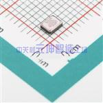 声表谐振器(SAW) R322543392MA4SI 原装现货