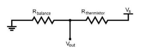 电子换向为交流和直流风扇应用提供更佳的节能效果