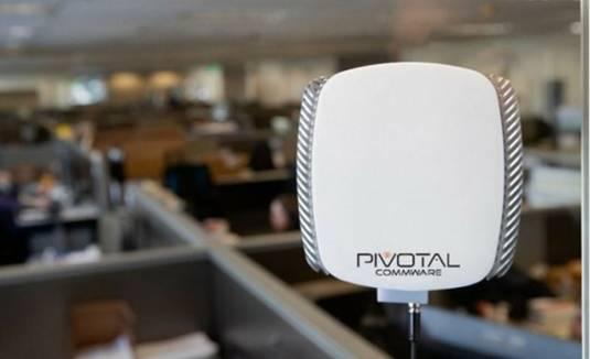 Verizon完成新中继器技术试验:旨在更快扩大毫米波5G覆盖