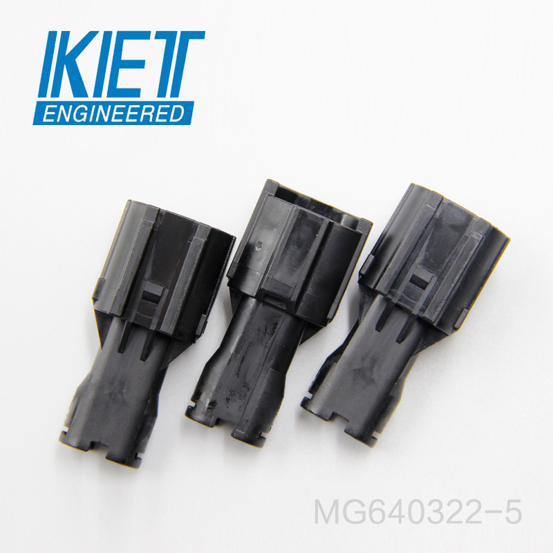 MG640322-5
