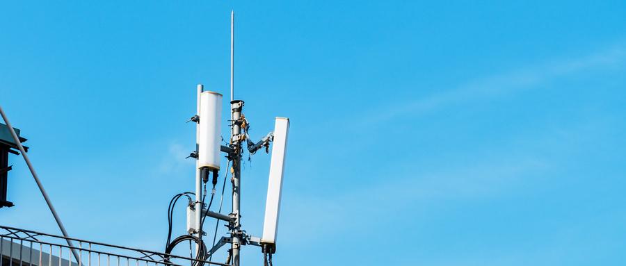 工信部副部长刘烈宏:中国已建成70万5G基站 连接超1.8亿5G终端